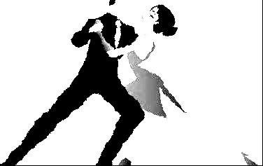 danse-art.jpg